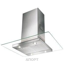 FABER GLASSY ISOLA/SP EG8 X/V A90