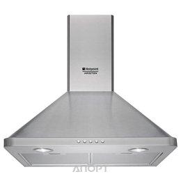 Hotpoint-Ariston HNP 6.5 CM X/HA