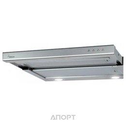 АКРО Light Plus wk-7 60