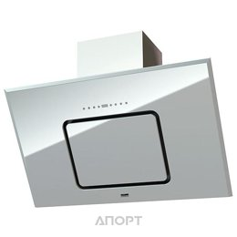 Kronasteel Ofelia 900 white 3P-S