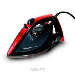 Panasonic NI-WT960
