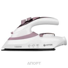 Vitek VT-1227