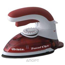 Ariete 6224 Travel chic
