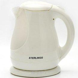 Sterlingg 10791
