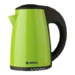 Vitek VT-1166