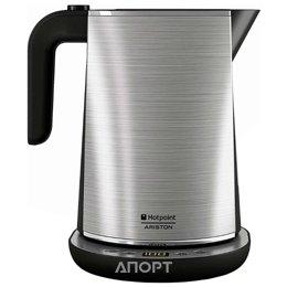 Hotpoint-Ariston WK 24E AX0