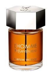 Фото Yves Saint Laurent L'Homme Parfum Intense EDP