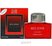 Фото Alta Moda Zone Red EDT