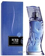 Фото Cafe Parfums Iced Pour Homme EDT