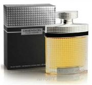 Фото Emper Dimension Man EDT