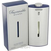 Фото Faconnable Homme EDT