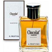 Фото Il Profvmo Chocolat Amere EDP