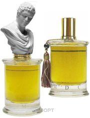 Фото MDCI Parfums Chypre Palatin EDP
