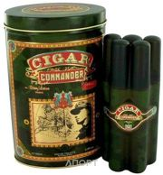 Фото Remy Latour Cigar Commander EDT