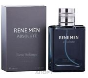 Фото Rene Solange Absolute EDT