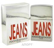 Фото RoccoBarocco Jeans Man EDT