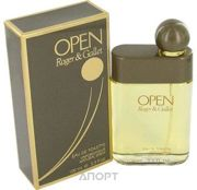 Фото Roger & Gallet Open EDT
