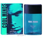 Фото Shirley May Cool Minds EDT