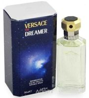 Фото Versace The Dreamer EDT