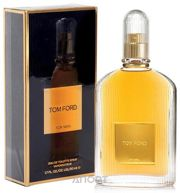 Фото Tom Ford Tom Ford For Men EDT