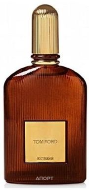 Фото Tom Ford Men Extreme EDT
