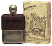 Фото True Religion True Religion Men EDT