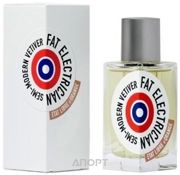 Фото Etat Libre d`Orange Fat Electrician EDP