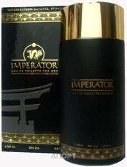Фото Guy Alari Imperator EDT