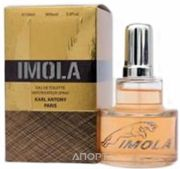 Фото Karl Antony 10th Avenue Imola EDT