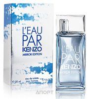 Фото Kenzo L'Eau par Kenzo Mirror Edition Pour Homme EDT