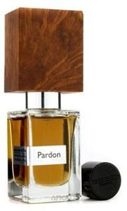 Фото Nasomatto Pardon Parfum