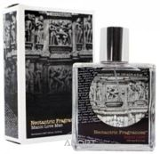 Фото Neotantric Fragrances Manic Love for Him EDT