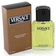 Фото Versace Versace L Homme EDT