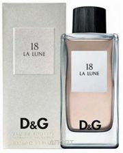 Фото Dolce & Gabbana Anthology La Lune 18 EDT