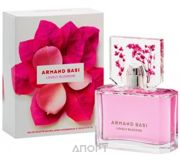 Фото Armand Basi Lovely Blossom EDT