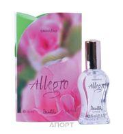 Фото Dzintars Allegro Parfum