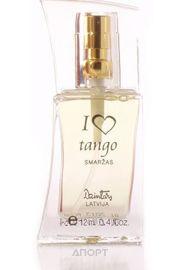 Фото Dzintars I Love Tango Parfum