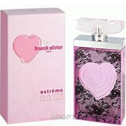 Фото Franck Olivier Passion Extreme EDP