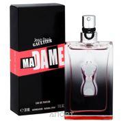 Фото Jean Paul Gaultier Ma Dame Eau de Parfum EDP