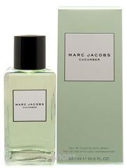 Фото Marc Jacobs Splash Cucumber EDT