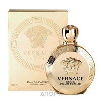 Фото Versace Eros Pour Femme EDP