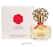 Фото Vince Camuto For Women EDP