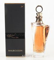 Фото Mauboussin L'Elixir Pour Elle EDP