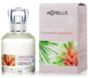 Фото Acorelle Land of Cedar EDP
