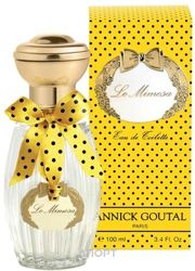 Фото Annick Goutal Le Mimosa EDT