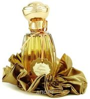 Фото Annick Goutal Heure Exquise EDP