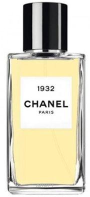 Фото Chanel 1932 EDT
