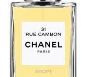 Фото Chanel 31 Rue Cambon EDT