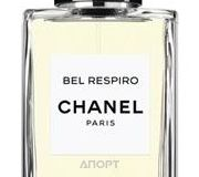 Фото Chanel Bel Respiro EDT