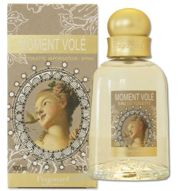 Фото Fragonard Moment Vole EDT